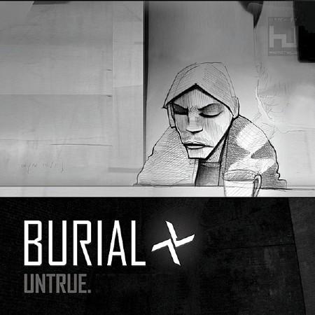 burial_untrue