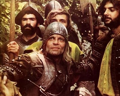 TOP 10 películas de la Historia - Página 2 Aguirre-still